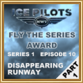 S1 E10 P1 Disappering Runway Part1