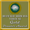 Donated $40 - $60