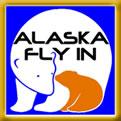 Alaska Fly-In