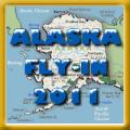 Alaska Fly-In 2011