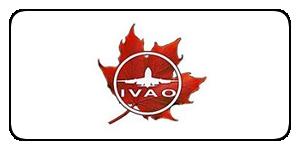 IVAO Canada
