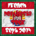 French Polynesia Tour September 2014
