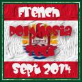 French Polynesia Tour September 2014