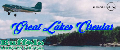 Great Lakes Circular