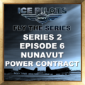 IPFTS S2 E6 NUNAVUT POWER CONTRACT