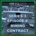 IPFTS S3 E8 'Mining Contract'