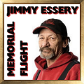 Jimmy Essery Memorial Flight Award