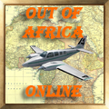 Awarded when flown online only